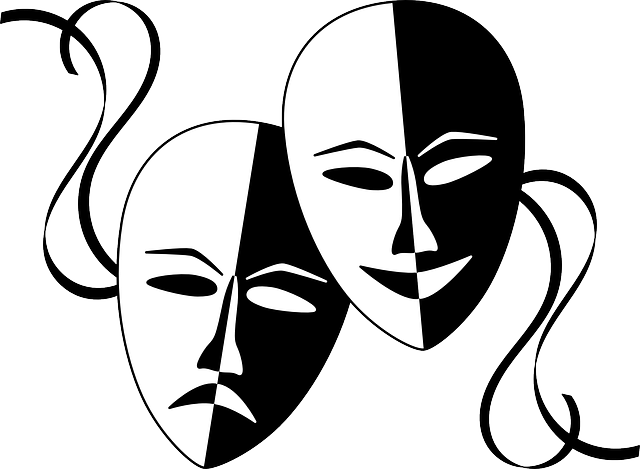 Il Mondo del Teatro